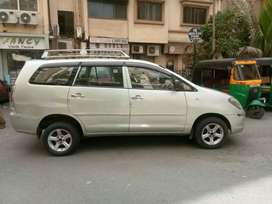 Urgent sell my car turbo diesel engine hy duty