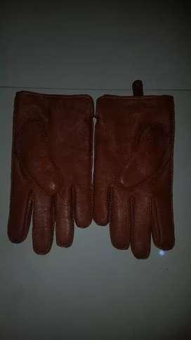 Sarung Tangan MARKS & SPANCER