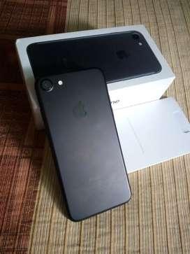 Buy Reasonable and cost effective iPhone 7  plus refurbished
