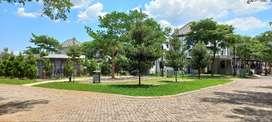 Sewa Kontrak Rmh Kedaton Dkt Tmn BSB City Beranda Bali Citraland GTP