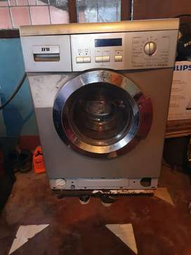 IFB WASHING MACHINE 6KG
