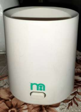 Feeder Warmer Imported (USED)