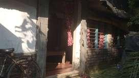 Near Krishna sriti vidyanikatan.(surodhani bus stand)