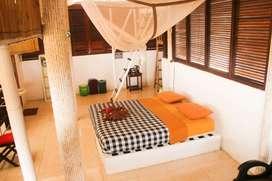 Sea Breeze 3rd Floor Apartment for Rent