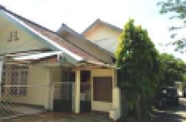 Jual Rumah murah Shm di Antapani Bandung