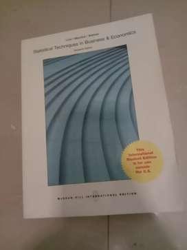 Buku buku S2 Manajemen asli