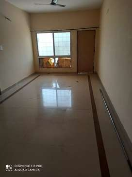 PRIME PROPERTY SITUATED AT VERY PRIME LOCATION,TILHARI,OPP SPORTS CLUB
