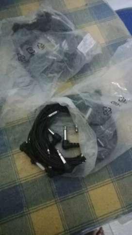 Kabel drum dtx450
