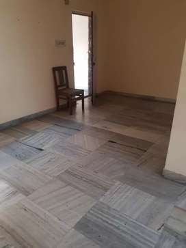 3bhk flat rent in new alipore ground floor  with parking