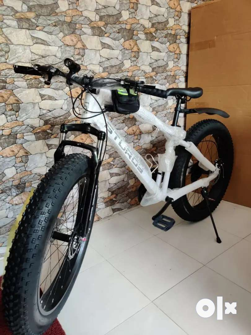 Sturdy Cycle shop all new model Cycle avaliable my show room