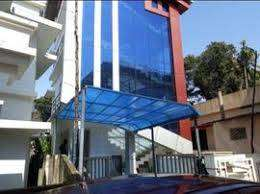 1330 Sq.ft Commercial Building for Sale near Mavoor Road, Calicut.