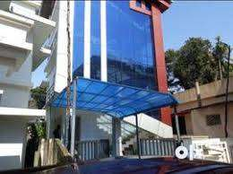 1330 Sq.ft Commercial Building for Sale near Mavoor Road, Calicut. 0