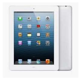 Ipad 4 32 gb read additional info for more