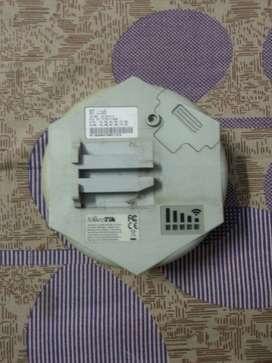 MikroTik Sxt Lite5 (WiFi Anttena Device)