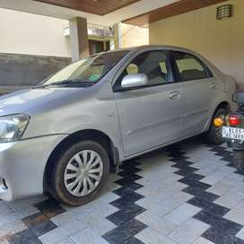 ⁹⁷⁴⁷⁶⁰⁹⁶⁵⁰good condition . No dents . Polished car  whatsapp pleaese