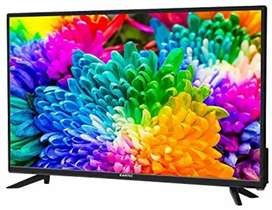 """32""""smart android led latest model new pack pis all size available call"""