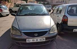 Tata indica single owner best condition