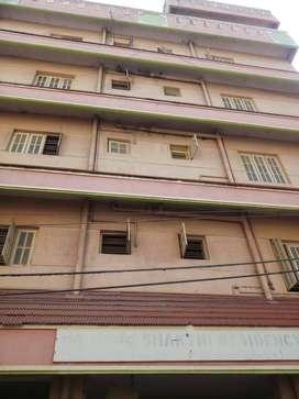 2bhk flat for rent in Mahadevapura