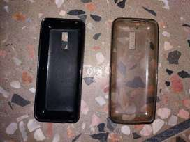 Nokia 130 Back Covers