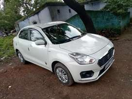 I Want To Sell My Car Swift Dzire