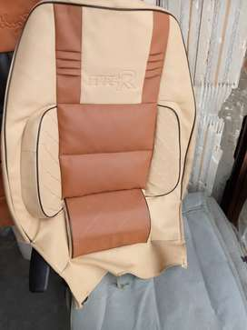 Coure Seats Cover
