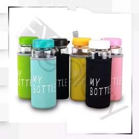 FY my bottle bening warna free pouch price 13.000