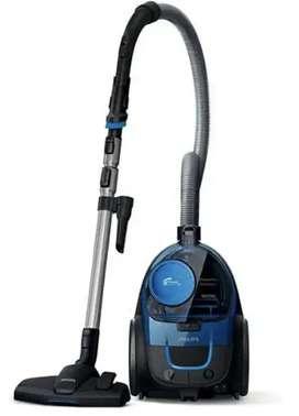 Philips Vaccum Cleaner