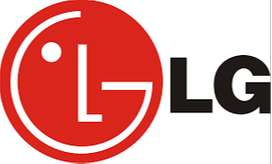 LG ELECTRONICS PVT.LTD COMPANY