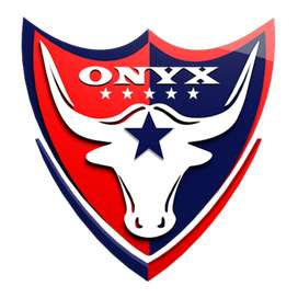 Operational Manager,Supervisor and Admin required in Onyx