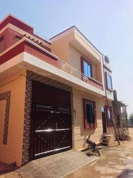 House For Rent in Gujrat