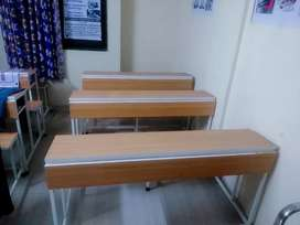 Benches for Class