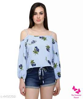 Women shirts and tops heavy discount