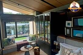 10 Juta aja bisa dapat Rumah 2 Lantai Cendana Parc Lippo Karawaci