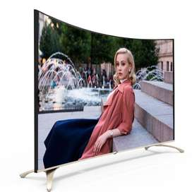 [ Monsoon Special sale ] 32 inch ultra hd led tv // ips panel