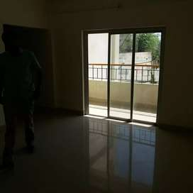 Spacious 2 BHK Flat available for rent in Heart of the Bajaj Nagar.
