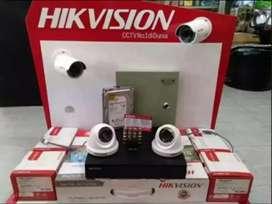 CCTV jika beli Paket pasang gratis Cinangka