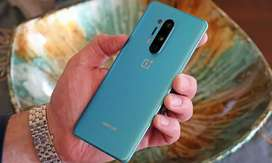 All types of oneplus models with best cost