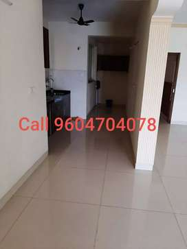 1bhk Furnished in altinho at 15000 only