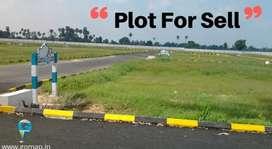 300 yard plot loi sector 90 mohali
