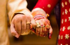 Rishta Proposals for Educated Females Divorce Widow All Ages 1st 2nd