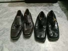 Shoes for sale 900 only one pair