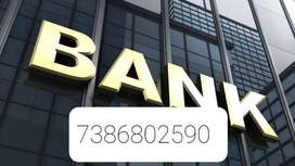Bank executives required male/females salaries plus incentives