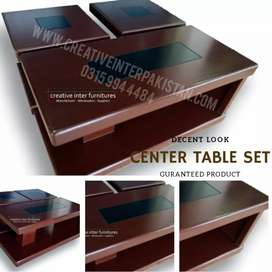 Center Table Coffee Table highvariety Chair bed sofa Office Table