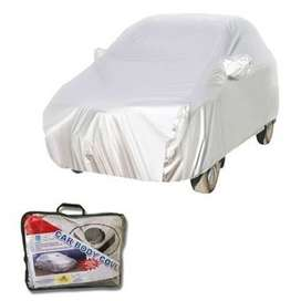 Car Cover for swift