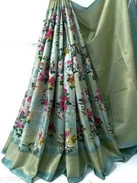 Best women saree