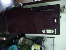 Videocon Refrigerator