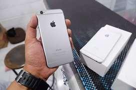 Iphone 6 iphone 6 64gb