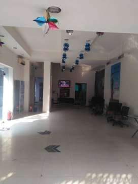 Commercial Space for Rent at Main Road West Patel Nagar