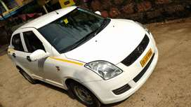 FOR EMERGENCY I AM SELLING MY CAR ATTACH IN OLA AND UBER.