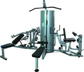 X Pro Gym Equipment